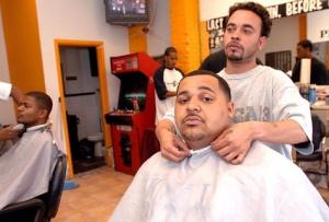 joell_haircut