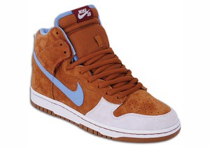 Nike-SB-Dunk-High-Premium-Hazelnut1